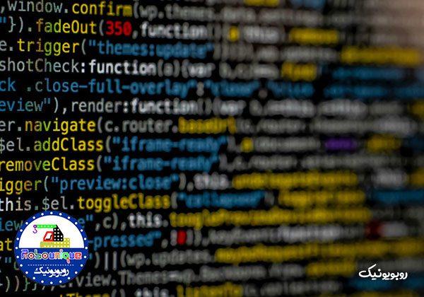 برنامه نویسی چیست برنامه نویسی کودکان آشنایی با برنامه نویسی