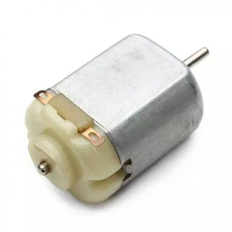آرمیچر 3 الی 6 ولت کم مصرف | موتور اسباب بازی