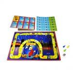 بازی-فکری-عموپولدار