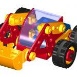 خرید-مکانیک-کوچولو-مهندس-کوچولو-7